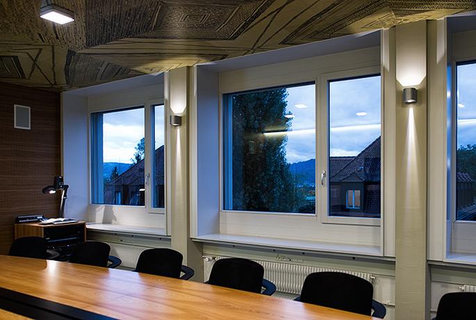Sitzungszimmer2