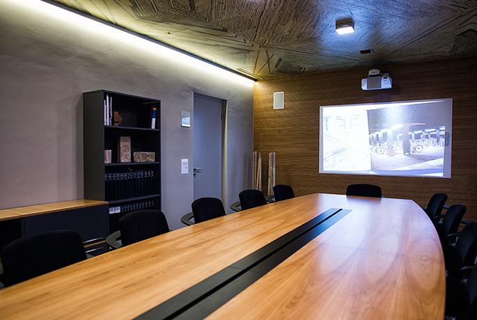 Sitzungszimmer3