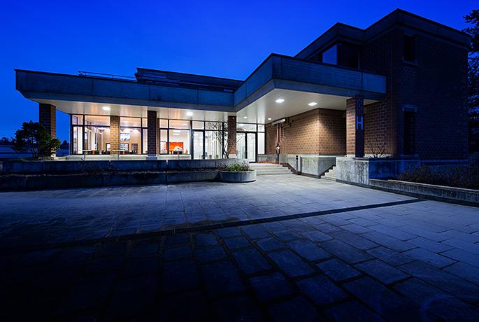 BaumeisterKurszentrum01