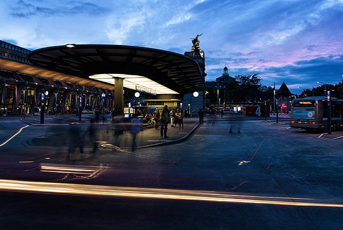 BusbahnhofLuzern01