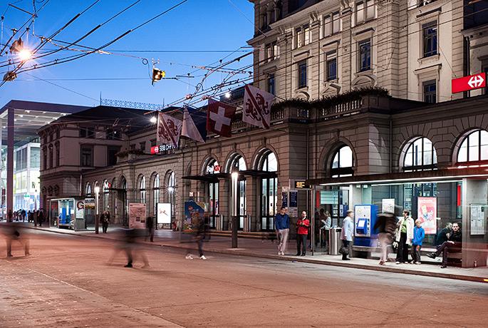 BusbahnhofWinterthur01