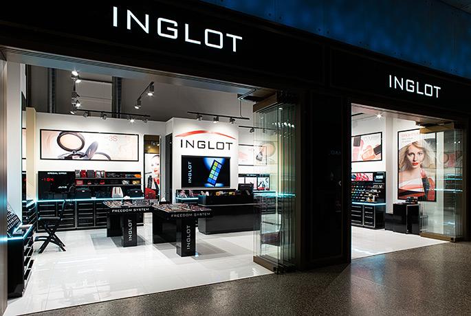Inglot01
