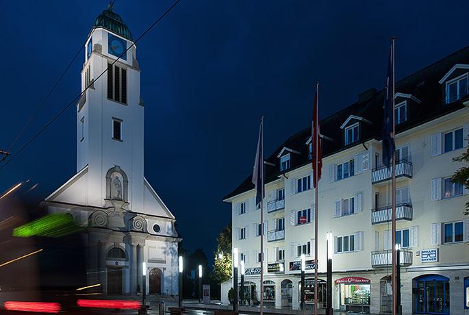 KirchplatzDietikon01
