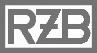 RZB Zürich
