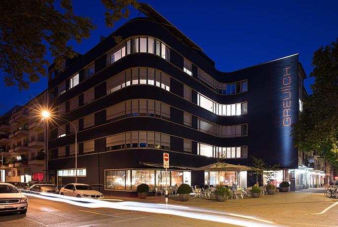 hotelgreulich01