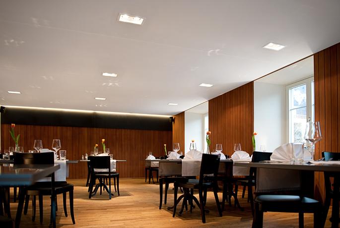 RestaurantHöhe1